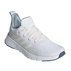 ADIDAS Asweego Running Shoe Size 5
